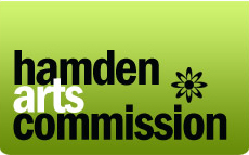 hamden-arts-commission.jpg - 49783 Bytes